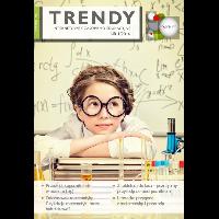 2016, Trendy nr 1/2016
